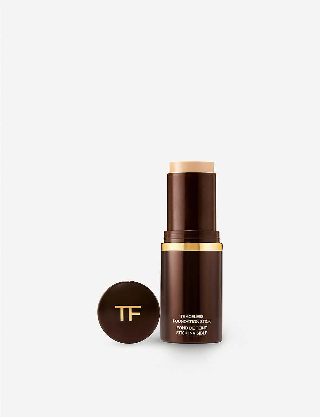 TOM FORD: Traceless Foundation Stick 15g