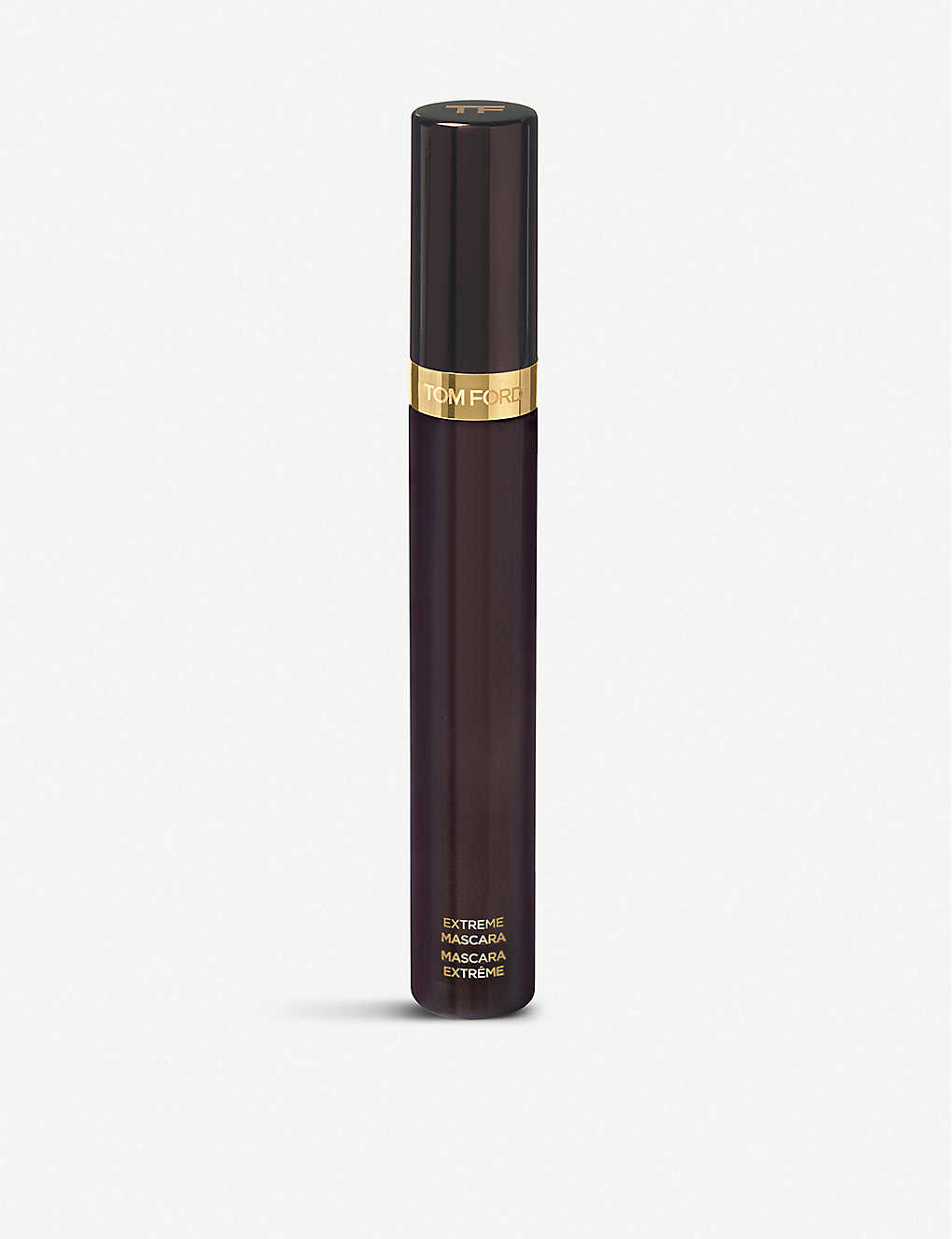 TOM FORD: Extreme Mascara