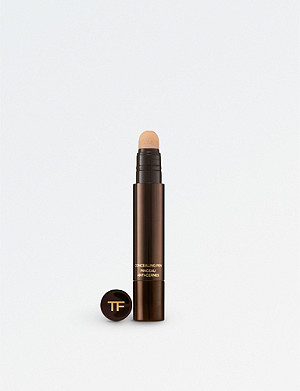 TOM FORD Concealing Pen 3.2ml