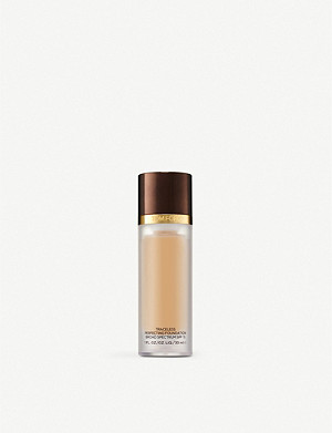 TOM FORD Traceless Perfecting Foundation SPF15 30ml