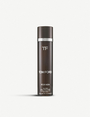 TOM FORD Oil-free daily moisturiser 50ml