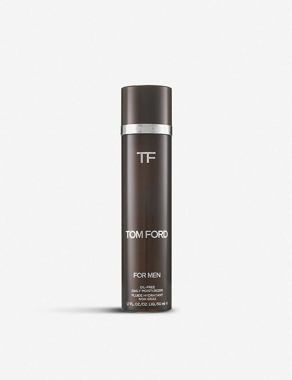 TOM FORD: Oil-free daily moisturiser 50ml