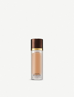 TOM FORD Complexion Enhancing Primer peach glow