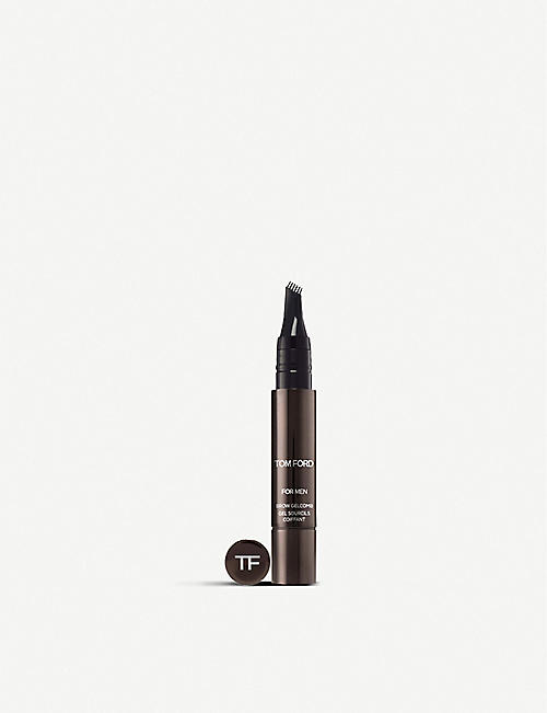 TOM FORD: Brow Gelcomb