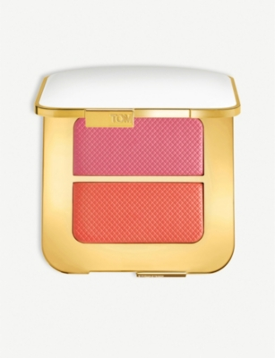 TOM FORD Sheer Cheek Duo 4.4g