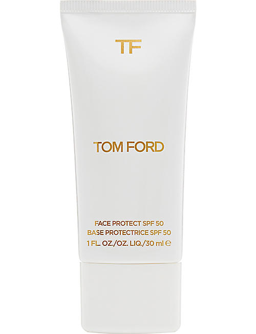 TOM FORD Face protector spf 50