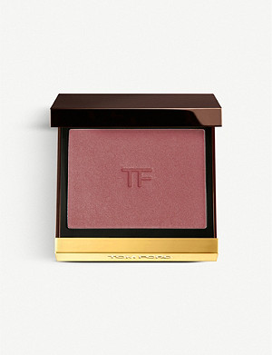 TOM FORD Cheek Colour 8g