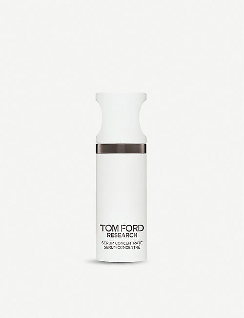 TOM FORD: Research Serum Concentrate 20ml