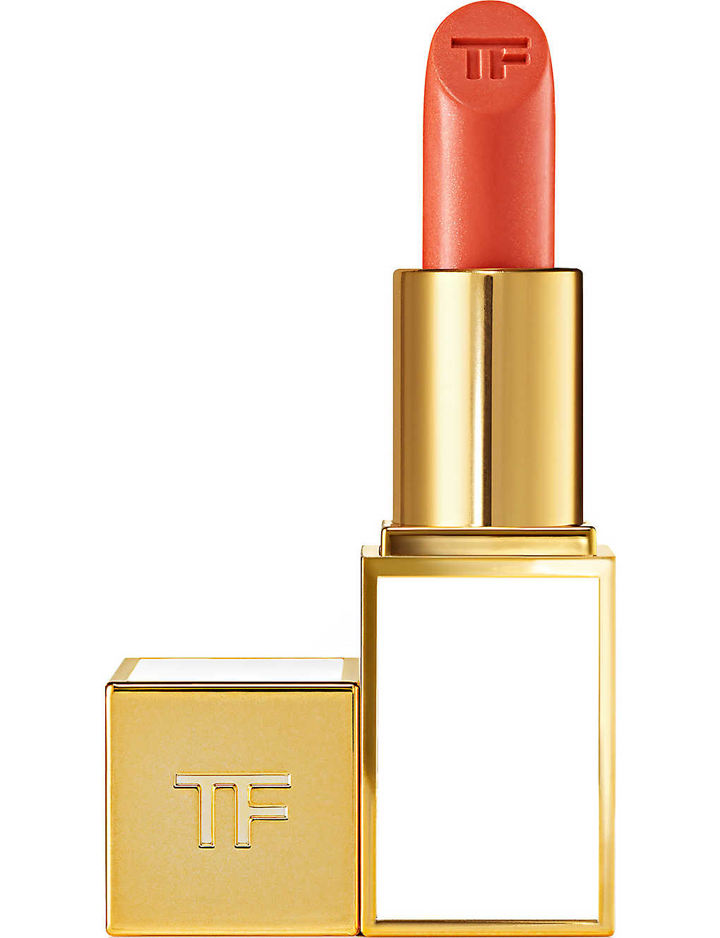 09da12b7fd167 TOM FORD - Boys   Girls Ultra-Rich Lip Colour Girls