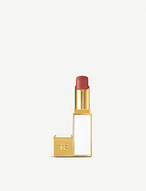 TOM FORD Ultra Shine Lip Colour 3.3g
