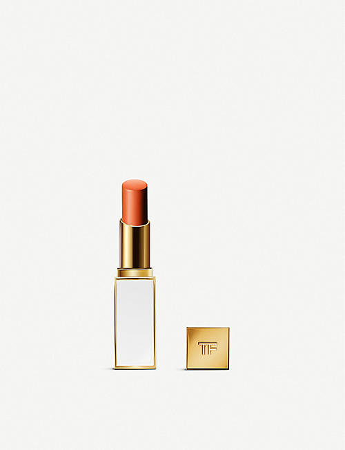 TOM FORD Lumiere Lip 3g