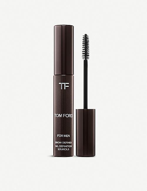 TOM FORD: Brow Definer 6ml