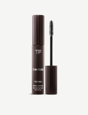 TOM FORD Brow Definer 6ml