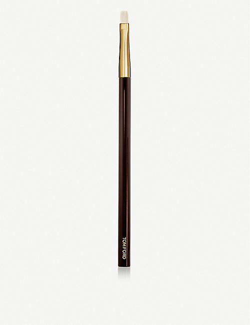TOM FORD: Lip Brush