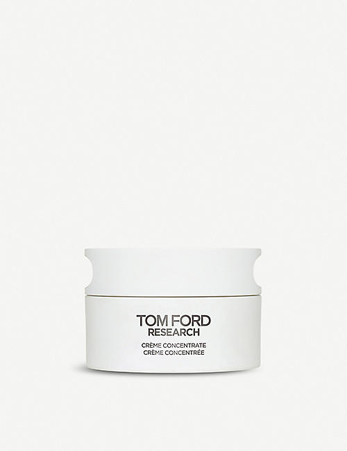 TOM FORD: Crème Concentrate 50ml