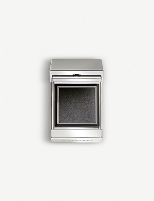 TOM FORD Shadow Extrême Flat eyeshadow 1.2g