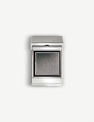 TOM FORD Shadow Extreme Sparkle eyeshadow 1.2g