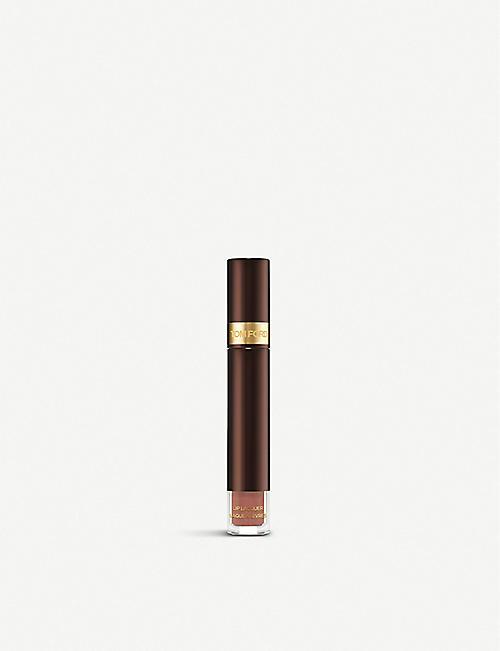 918c9d803bec5 TOM FORD - Lipstick - Lips - Make-up - Beauty - Selfridges   Shop Online