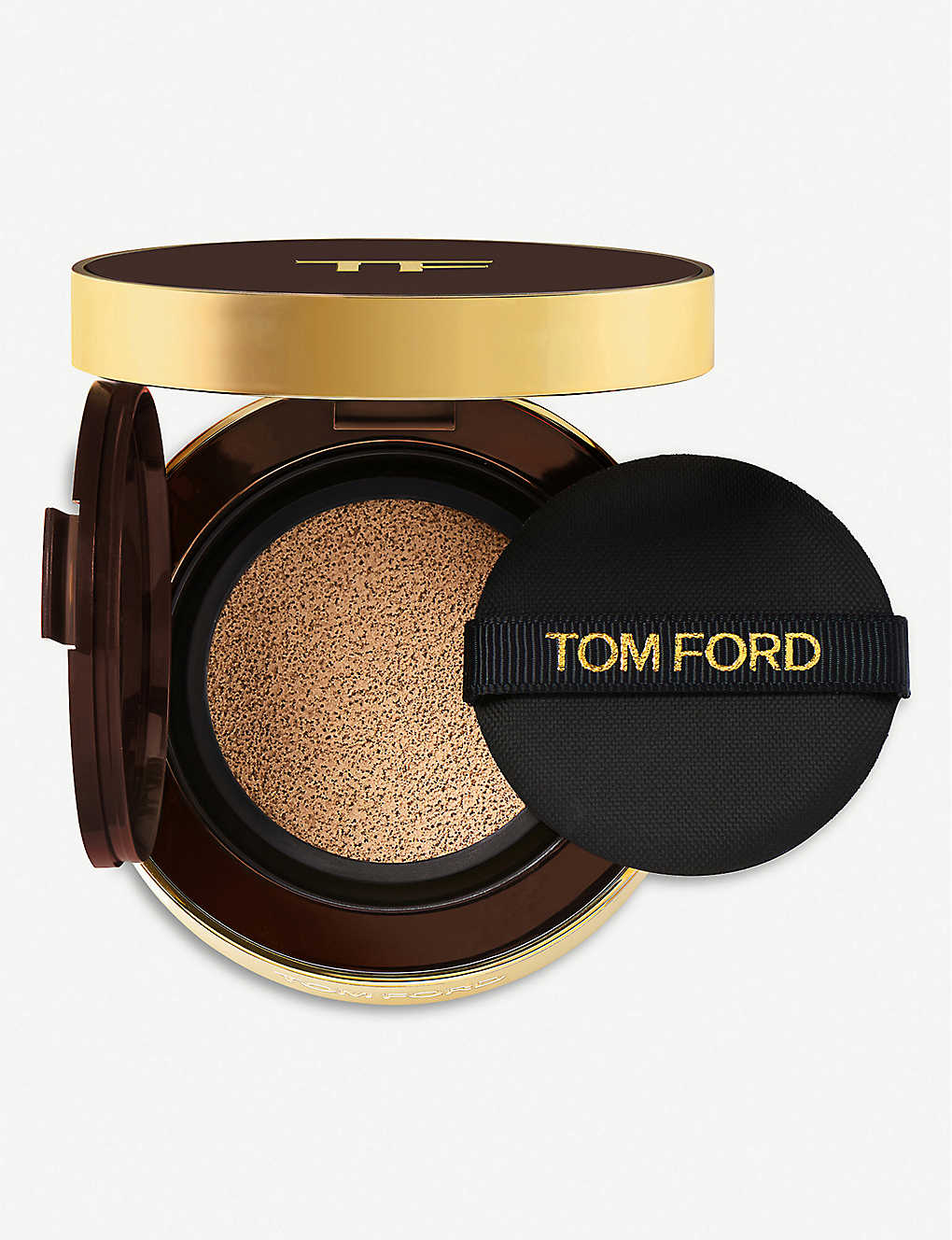 3a2c6597e39 TOM FORD - Traceless Touch Foundation Cushion Compact Case ...