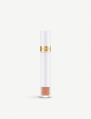 TOM FORD Soleil liquid lip lacquer 3ml
