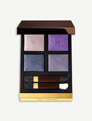 TOM FORD Eye Colour Quad