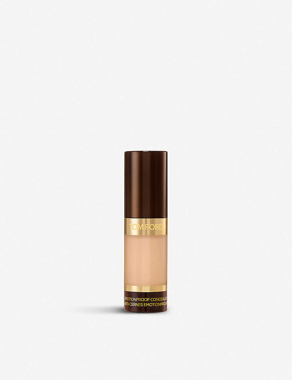 TOM FORD: Emotionproof Concealer 7ml