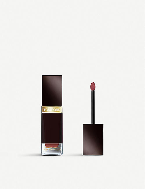 TOM FORD: Lip Lacquer Luxe Matte 6ml