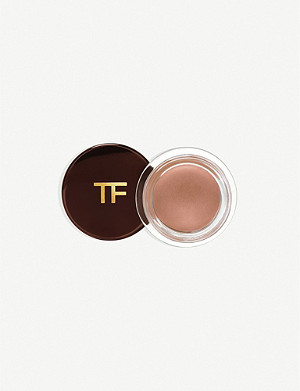 TOM FORD Emotionproof Eye Color 7g