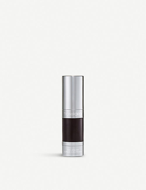 TOM FORD Lid Lacquer liquid eyeshadow 6.8g