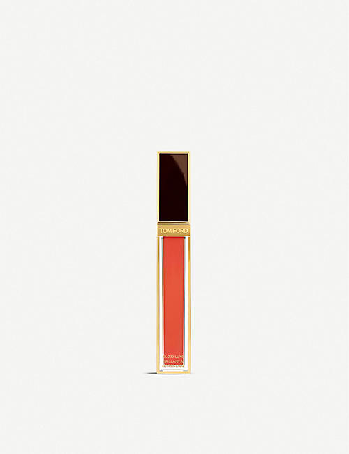 TOM FORD Gloss Luxe lip gloss 5.5ml