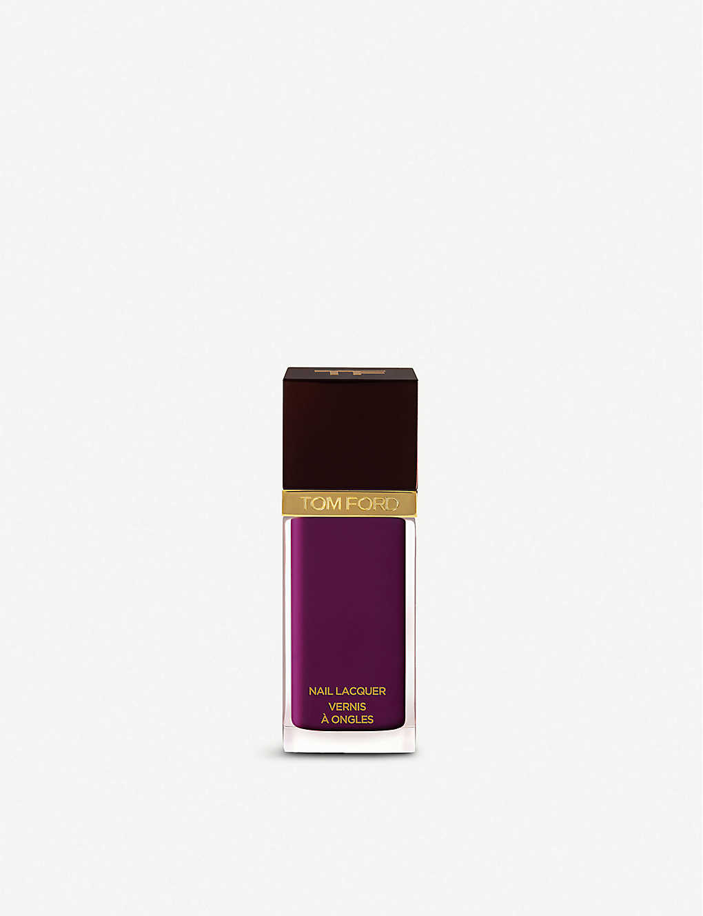 TOM FORD: Nail polish