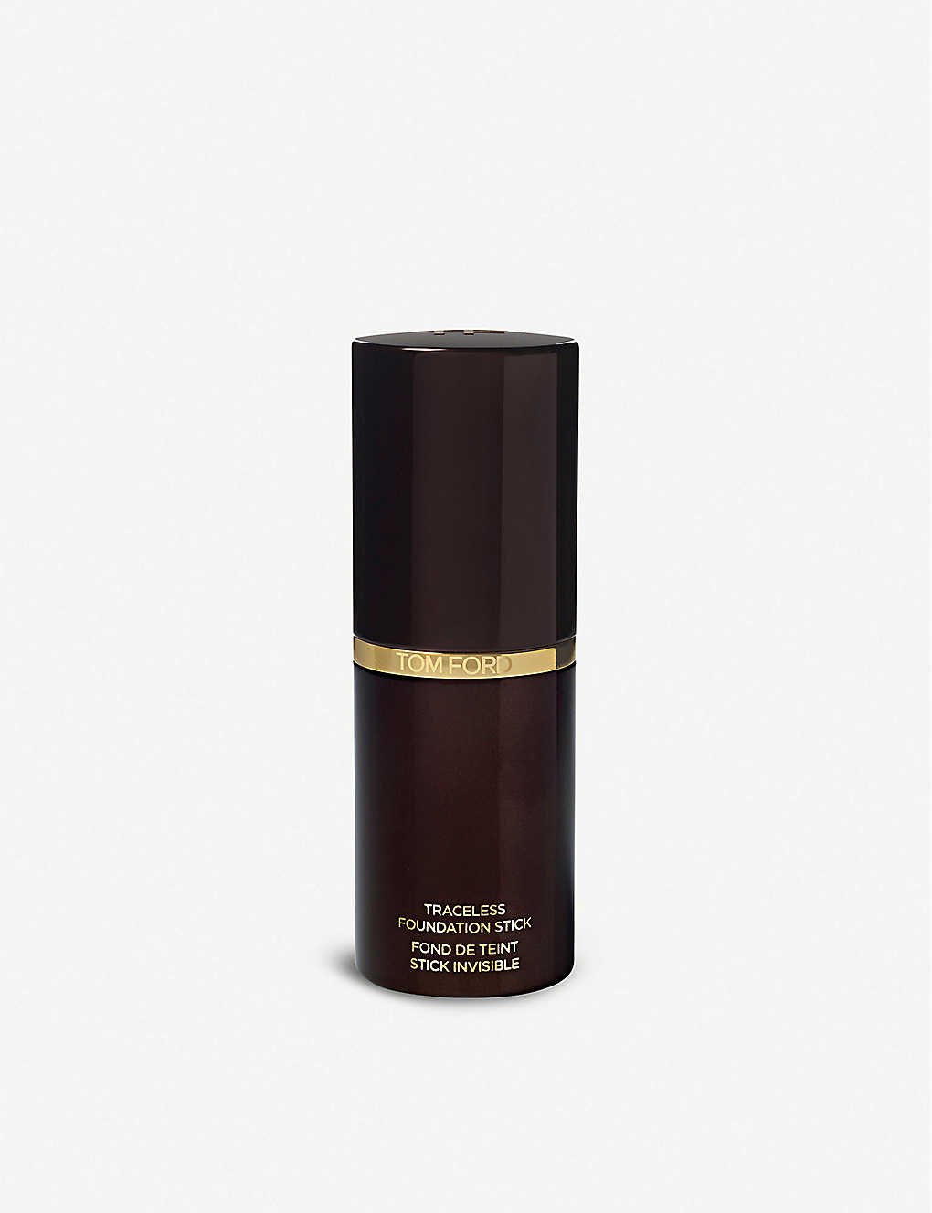 TOM FORD: Traceless Foundation Stick