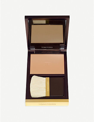 TOM FORD: Translucent Finishing Powder