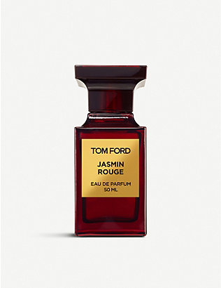 TOM FORD: Jasmin Rouge eau de parfum 50ml