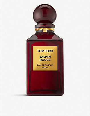 TOM FORD: Jasmin Rouge eau de parfum 250ml