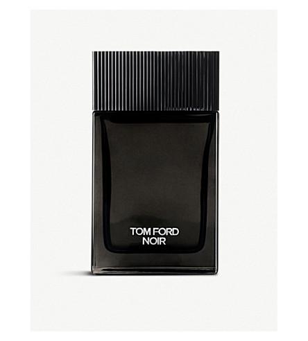 tom ford tom ford noir eau de parfum spray 100ml. Black Bedroom Furniture Sets. Home Design Ideas