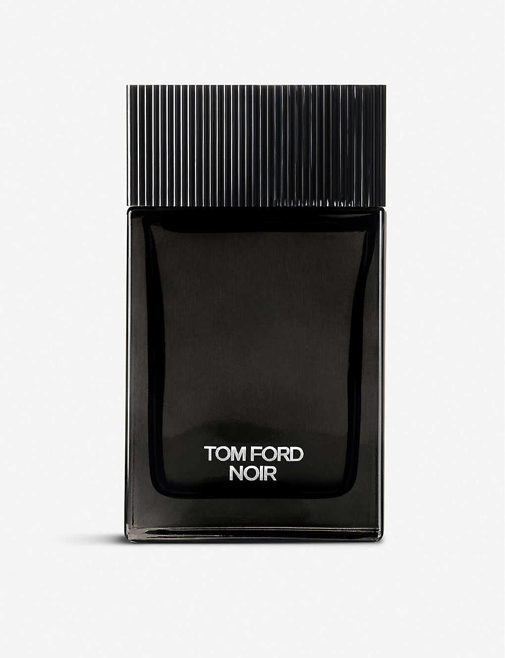 Tom Ford Tom Ford Noir Eau De Parfum Spray 100ml Selfridgescom