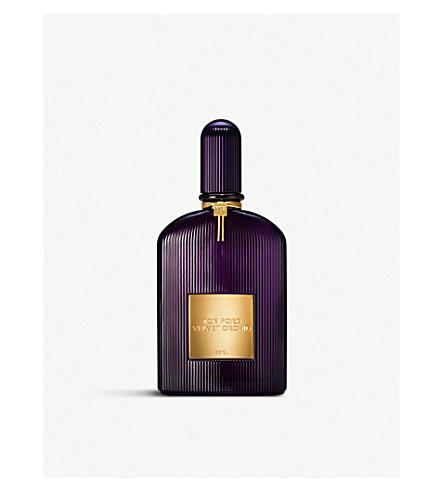 tom ford velvet orchid eau de parfum 50ml. Black Bedroom Furniture Sets. Home Design Ideas