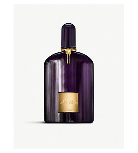tom ford velvet orchid eau de parfum 100ml. Black Bedroom Furniture Sets. Home Design Ideas