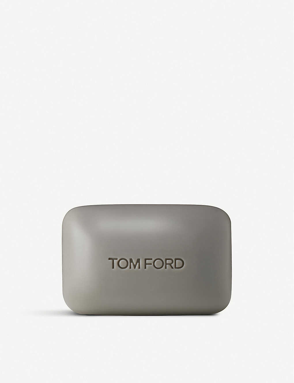 dcaa4035 TOM FORD - Oud Wood soap bar 150g | Selfridges.com