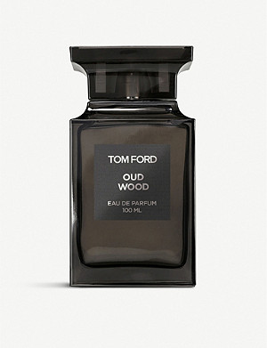TOM FORD Oud Wood 香水100毫升