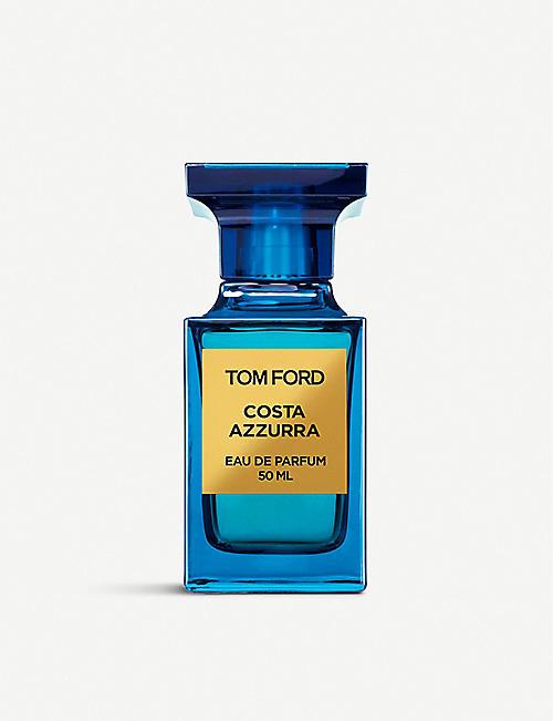 9d97430adefcf TOM FORD Costa Azzura eau de parfum 50ml
