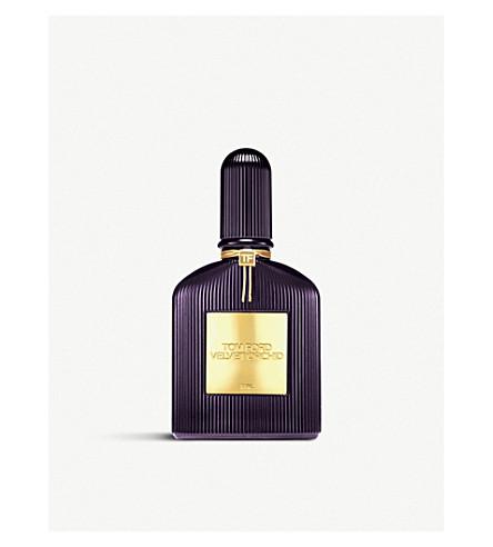 tom ford velvet orchid eau de parfum 30ml. Black Bedroom Furniture Sets. Home Design Ideas