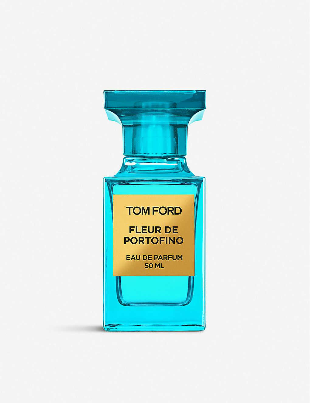 95c71a3b03e2 TOM FORD - Fleur de Portofino eau de parfum 50ml