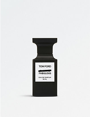 TOM FORD: Fabulous Eau de Parfum 50ml