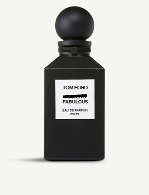 TOM FORD Fabulous eau de parfum 250ml