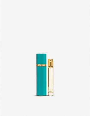 TOM FORD: Neroli Portofino Atomizer 10ml