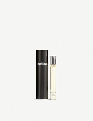 TOM FORD Oud Wood atomizer 10ml