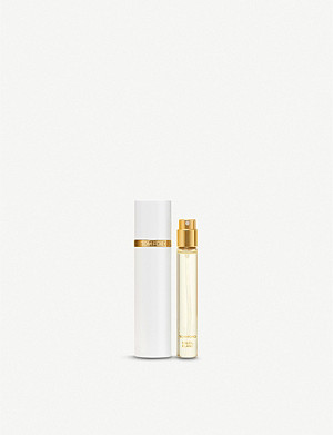 TOM FORD Soleil Blanc atomizer 10ml