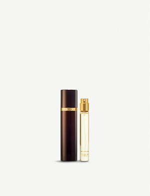 TOM FORD Tobacco Vanille Atomizer 10ml